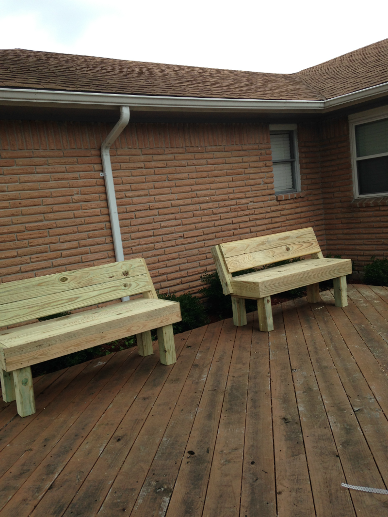 benches-by-Texans-Decks